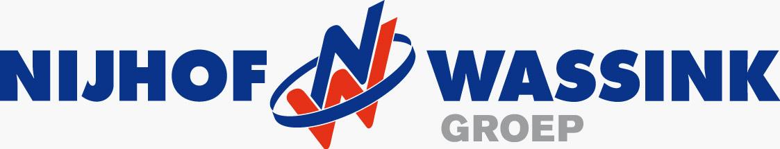 nijhof-wassink logo